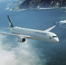 Cathay Pacific Club Points Chart Airline Detail Cathay Pacific Oneworld Oneworld