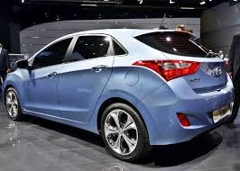 new car release dates in indiaHyundai i30 Price Launch Date in India  Motor Trend India