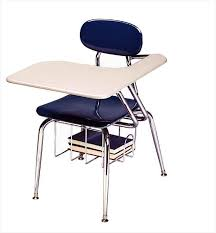 chair and desk combo. Virco 3000 Series Hard Plastic Student Chair Desk Combo School For Decorating And U