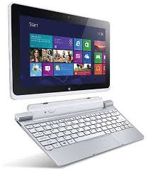 laptop tablet hybrid