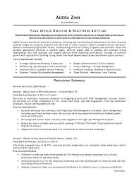 Excellent Smu Cox Resume 80 For Your How To Make A Resume With Smu Cox  Resume
