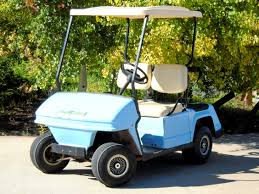 similiar columbia par car keywords new golf car s masek golf cars auto cars price and release