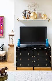 Ikea Chest Hack 157 Best The Infamous Ikea Rast Hacks Images On Pinterest