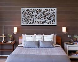 52 diffe types of wall art explained