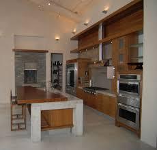 Kitchen Craft Kitchen Craft Cabinets Reviews Flamen Kitchen