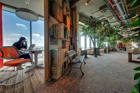 offices google office tel. Google Office | Companies Offices Pinterest Office, Tel Aviv And Israel