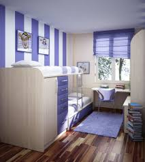 Charming Cheap Bedroom Designs For Small Rooms Gallery - Best idea .
