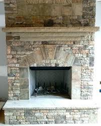 dry stack fireplace dry stack fireplace stacked stone fireplace ideas stacked stone fireplace real stack stone