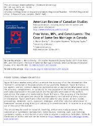 discuss essay writing pdf download