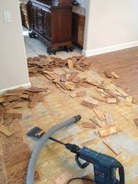 removing adhesive from concrete removing carpet glue from hardwood floors adhesive plywood concrete floor remove adhesive