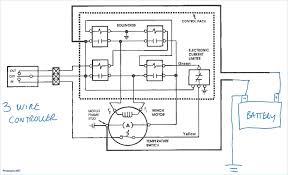 chicago electric winch remote control wiring diagram data wiring winch isolator switch wiring diagram valid wiring diagram 12v ac wiring diagram chicago electric winch remote control wiring diagram