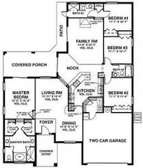 Simple House Plans  J House Plans By PlanSource  Inc   VAlineDisney Haunted Mansion Floor Plan