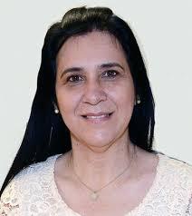 Deputada estadual Amália Santana passa por segunda cirurgia e ...