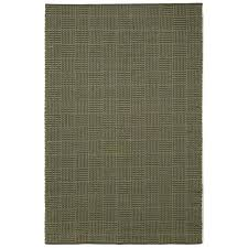 new liora manne outdoor rugs startupinpa pertaining to liora manne outdoor rugs