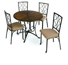 metal kitchen table steel dining table photos metal top round dining table metal dining intended for metal kitchen table metal wood table legs small kitchen
