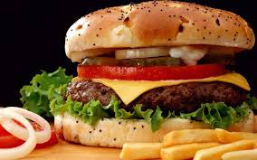 cheeseburger wallpaper.  Cheeseburger Cheeseburger Wallpaper With Wallpaper G