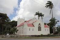 Myrna Maxwell - Lyndhurst Funeral Home Barbados