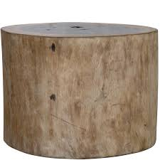 tree trunk furniture for sale. munggur tree trunk coffee table u2013 small furniture for sale