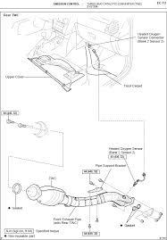 aem uego wiring diagram images aem wideband wiring diagram fjo denso universal o2 sensor wiring diagram bosch oxygen