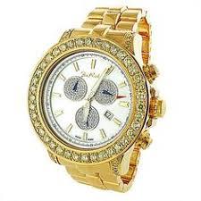 custom diamond watches for men 2 25ct black luxurman watch custom watches mens joe rodeo custom yellow diamond master pilot watch 7 1ct