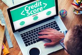 7 Ways To Get A Free Credit Score