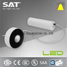 35w 40w led pendant light sat lighting