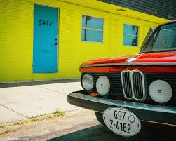 06 16 2016 categories fine art s bavarian motor works bmw colorful street tropical tropics ments off