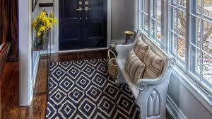 Indoor Entry Rugs Incredible Amazing 5 Things To Keep In Mind When Choosing  An Entryway Rug For 2 ...