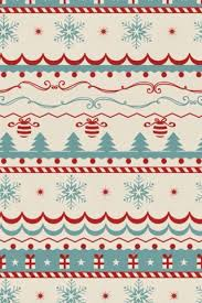 christmas sweater iphone wallpaper. Delighful Christmas Christmas Sweater Texture IPhone 6 Wallpaper  Throughout Iphone I