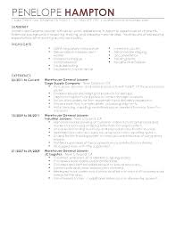 General Labor Resume Awesome 478 General Labour Resume Sample Sample General Labor Resume Resume For