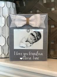 grandma gift grandma personalized gift love you grandma picture frame gift for grandma nana mimi grammy grammie memaw 4x6 frame