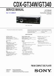 sony cdx gt23w wiring diagram website best of demas me sony cdx gt23w wiring diagram wiring diagram sony xplod cdx gt240 new in sony cdx gt23w