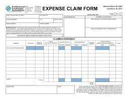 restaurant expense farm accounts spreadsheet inspirational restaurant expenses