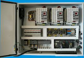 electrical control panel wiring solidfonts electrical control panel wiring diagram nilza net