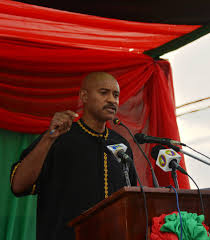 ns urged to build on garvey s legacy information ns urged to build on garvey s legacy information service