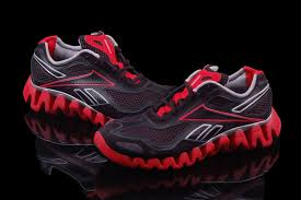 reebok running shoes red and black. reebok zigtech running shoes for women red/black,step reebok,official usa stockists red and black