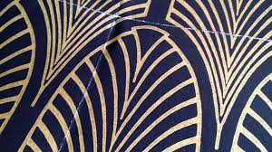 black and gold art deco wallpaper uk design bayhouse fantastic fearsome ideas size 1920  on gold art deco wallpaper uk with art deco black and gold wallpaper uk design luxurious white metallic