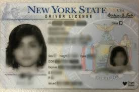 New Carroll Gardens Organ Donors York Sign Dnainfo State To Now Teens In Up Can Be -