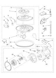 ge pool timer wiring diagram images bosch dishwasher wiring diagram the appliantology gallery as well