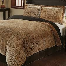 Safari Bedroom Decor Leopard Print Bedroom Decorating Ideas Advice For Your Home Decor