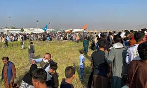 Jun 29, 2021 · the airport is a lifeline to the afghan government, which has suffered several huge setbacks against the taliban in major districts, prompting a us intelligence report that said the administration. 7qwwzugo63vwnm