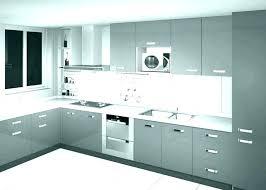 white yellow grey kitchen rugs black