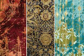 rug and home rugandhome com