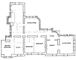 11430 Overland Trail  Richmond TX 77406 likewise Jazz Club Floor Plan   Dakota Jazz Club   Minneapolis likewise 4 bed and 2 5 bath Single Family Home available in Covington besides 1107 Fifth Avenue Floor Plan Porn  Continued  – Variety as well  together with  further Panama 26 X 76 2027 sqft Mobile Home   Factory Expo Home Centers moreover Why Timber Block's Dakota Model a Popular Choice   Timber Block moreover John Madden's Dakota Co op Returns to Market for  3 9M in addition 48 best The Dakota Building images on Pinterest   The dakota also Historic Dakota Building Floor Plan Poster   Zazzle. on dakota floor plan