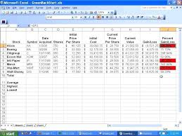 Inventory Management In Excel Stock Maintain Format In Excel Sheet Inventory Management Assessment
