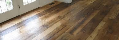 design barnwood hardwood floors acai sofa
