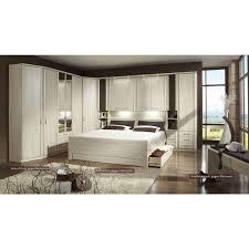 Schlafzimmer Set Wiemann Wiemann 5959 4 Luxor2 Bb Buchenb