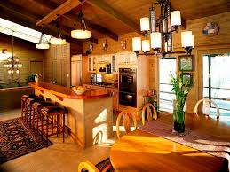 How To Decorate A Small Home Using Country Decorating Ideas - Ward ...