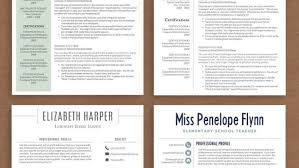 Charming How To Make Nanny Resume Tags How Can We Make Resume