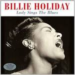 Sound & Sensation: Ladies Sing the Blues